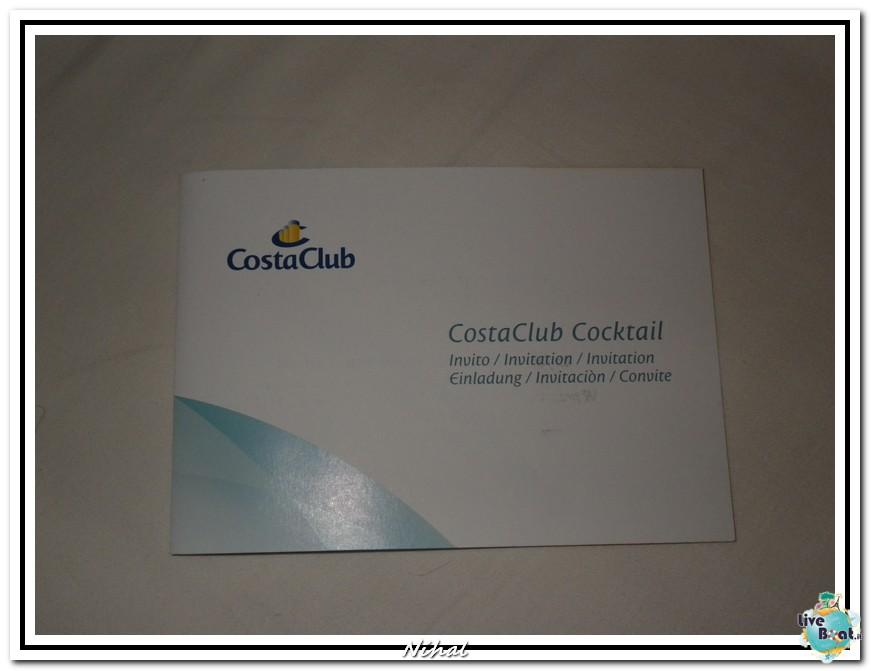 """Costa Classica """"Terre Sacre e Isole nel blu"""" 30/09-07/10/12-liveboat_cefalonia_41-jpg"""
