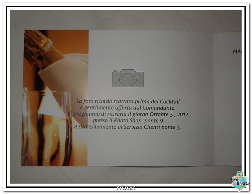 """Costa Classica """"Terre Sacre e Isole nel blu"""" 30/09-07/10/12-liveboat_cefalonia_43-jpg"""