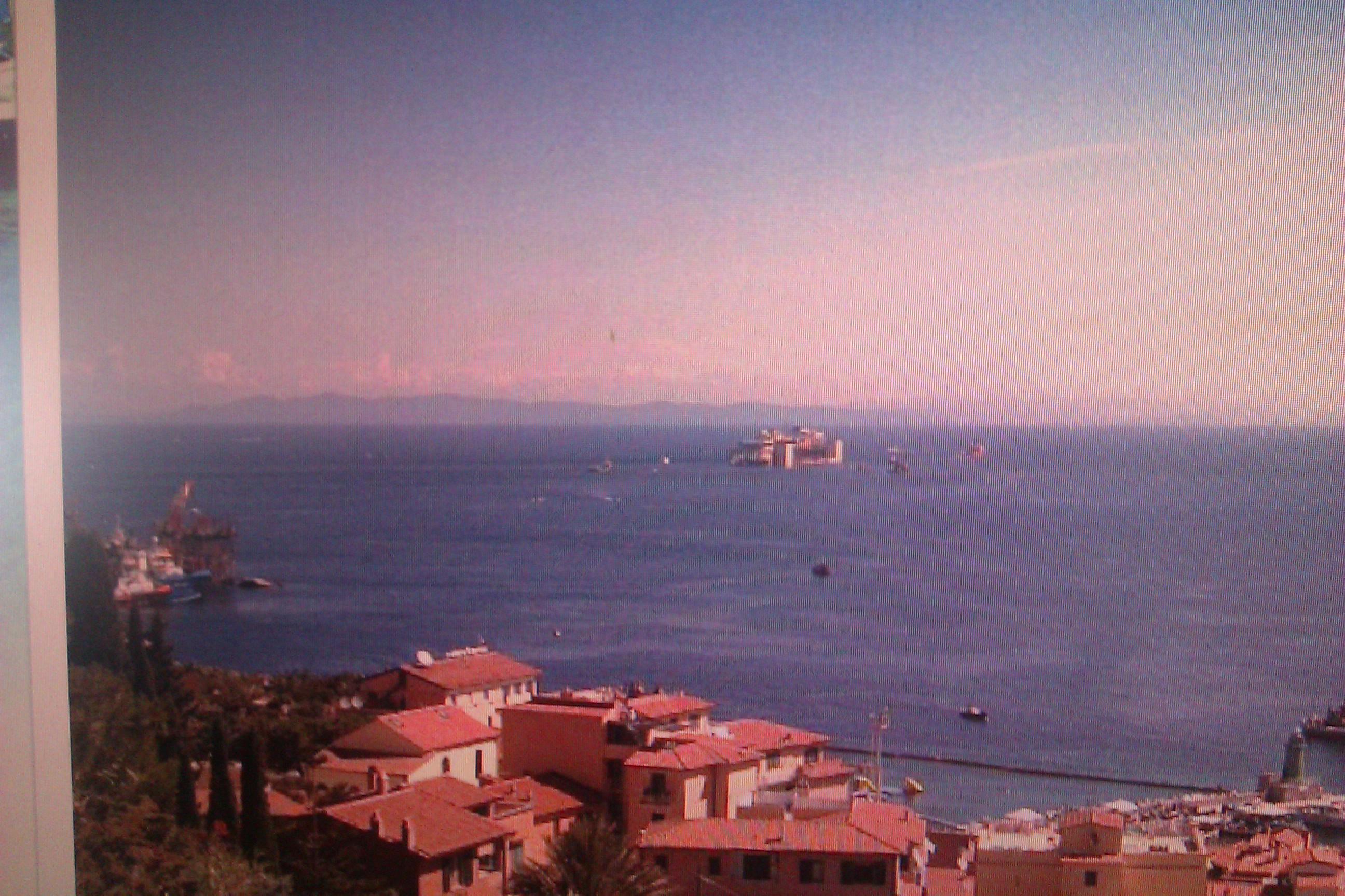Liveboat in Diretta dall'Isola del Giglio e arrivo a Genova-imag2084-jpg