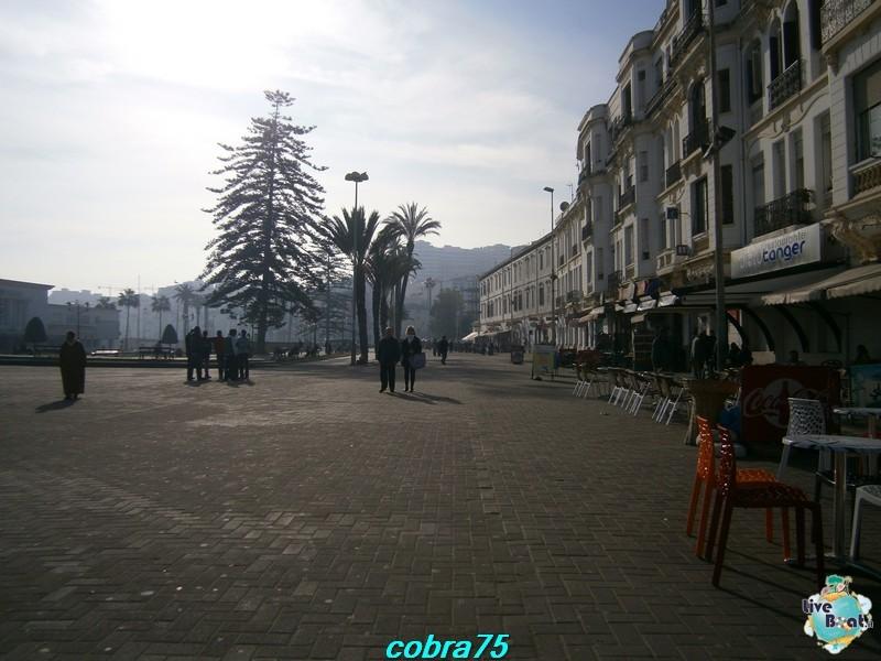 Tangeri-costa-magica-and-msc-splendida-liveboat-crocierep1110110-jpg
