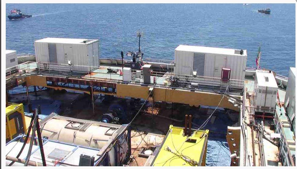 Liveboat in Diretta dall'Isola del Giglio e arrivo a Genova-bordo-costa-concordia-3-jpg
