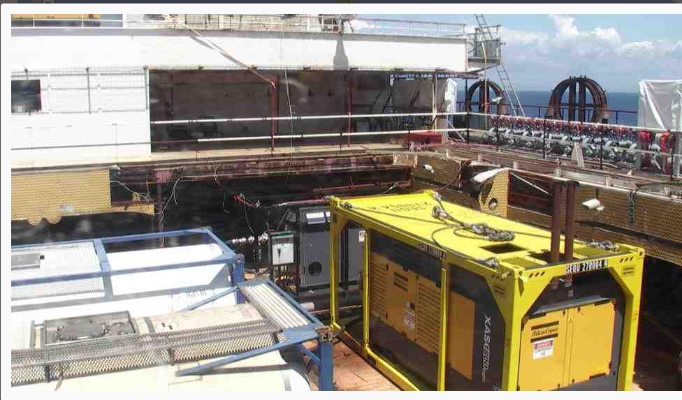 Liveboat in Diretta dall'Isola del Giglio e arrivo a Genova-nordo-costa-concordia-2-jpg