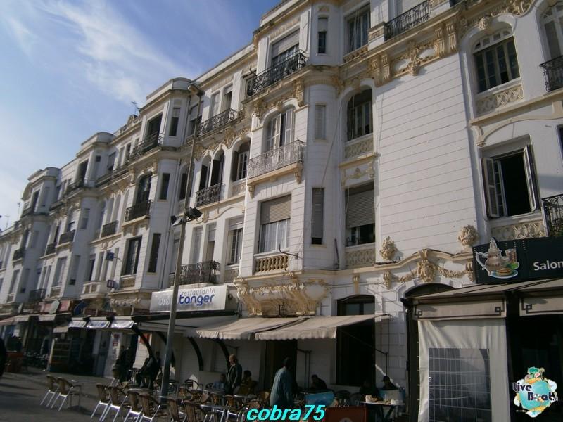 Tangeri-costa-magica-and-msc-splendida-liveboat-crocierep1110111-jpg