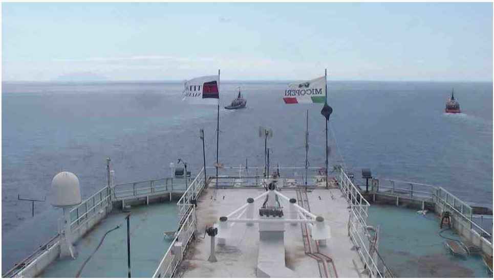 Liveboat in Diretta dall'Isola del Giglio e arrivo a Genova-live-from-costa-concordia-3-jpg-jpg