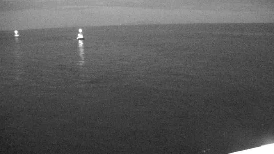Liveboat in Diretta dall'Isola del Giglio e arrivo a Genova-prima-notte-navigazione-costa-concordia-9-jpg
