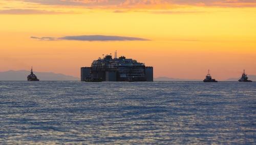 Liveboat in Diretta dall'Isola del Giglio e arrivo a Genova-78foto-zanini-img_6725-2-jpg