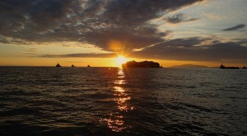 Liveboat in Diretta dall'Isola del Giglio e arrivo a Genova-20foto-zanini-img_6681-1-jpg