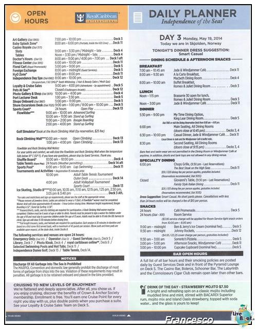 2014/05/17 Southampton -Independence OTS-8 GG. Norvegia  Fio-skijolden3-jpg
