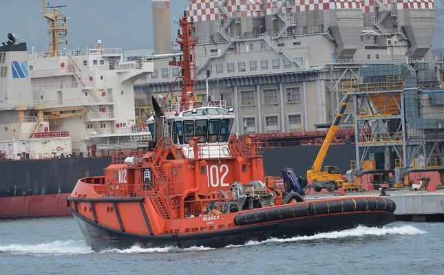 Liveboat in Diretta dall'Isola del Giglio e arrivo a Genova-e3aeaa31edb75a9988248856b210a826-kowg-645x400-meditelegraphweb-jpg