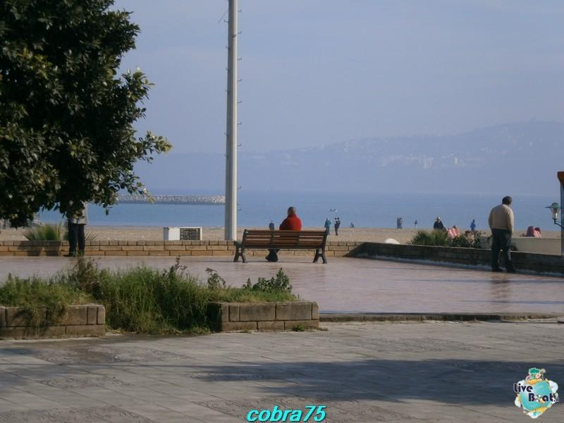 Tangeri-costa-magica-and-msc-splendida-liveboat-crocierep1110119-jpg