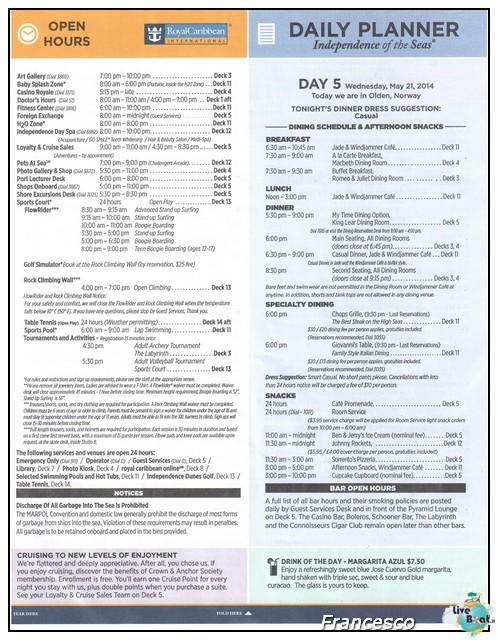 2014/05/17 Southampton -Independence OTS-8 GG. Norvegia  Fio-olden2-jpg