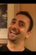 L'avatar di Mike73
