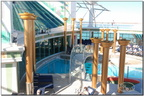 Foto nave Independence of the seas