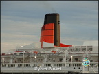 Photos Queen Elizabeth 2 Cunard Line