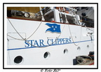 Foto veliero Star Clipper
