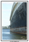 SS United State