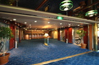 Foto Splendour of the seas