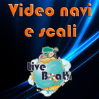 Video navi e scali