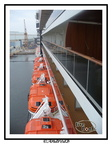 Foto nave New Amsterdam