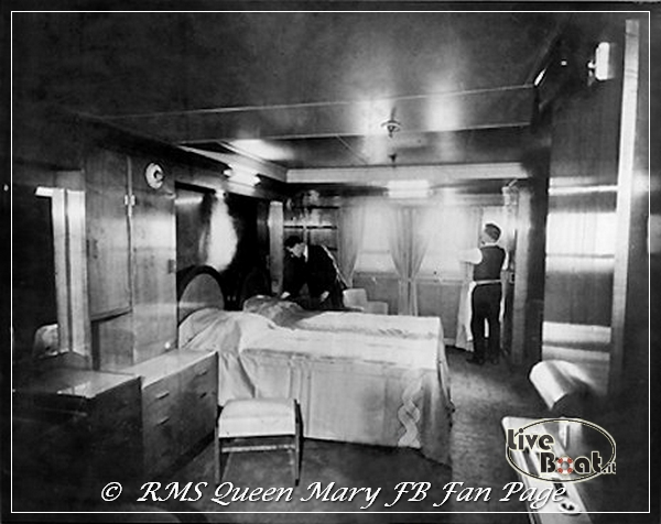 Queen Mary Cunard (121).jpg