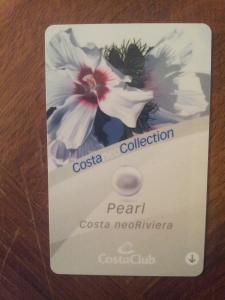 Carte Club Costa Crociere (4)