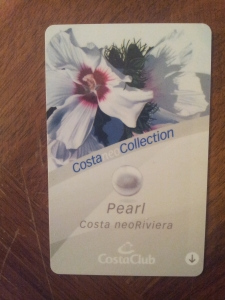 Carte Club Costa Crociere (4)