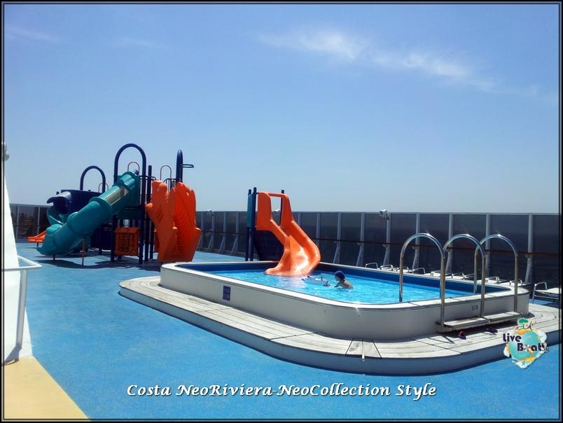 Area Bimbi Costa NeoRiviera (109)