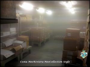 Costa NeoRiviera (120)
