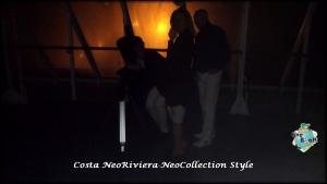 Costa NeoRiviera Telescopio (216)