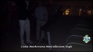 Costa NeoRiviera (220)
