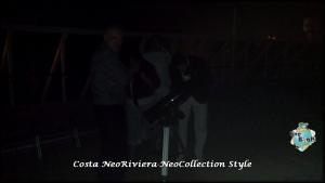 Costa NeoRiviera (221)