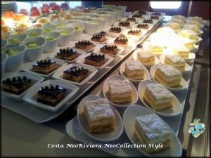 Costa NeoRiviera (38)