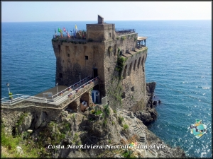 Costiera Amalfitana (4)