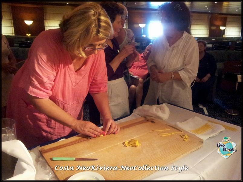 Pasta Fusilli di Felitto su NeoRiviera (6)