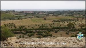 Valle dei Templi (4)