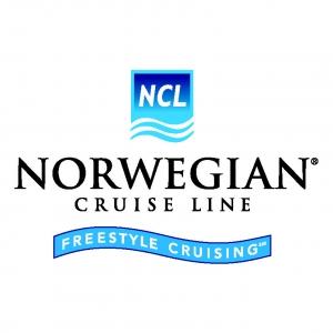 logo-ncl2