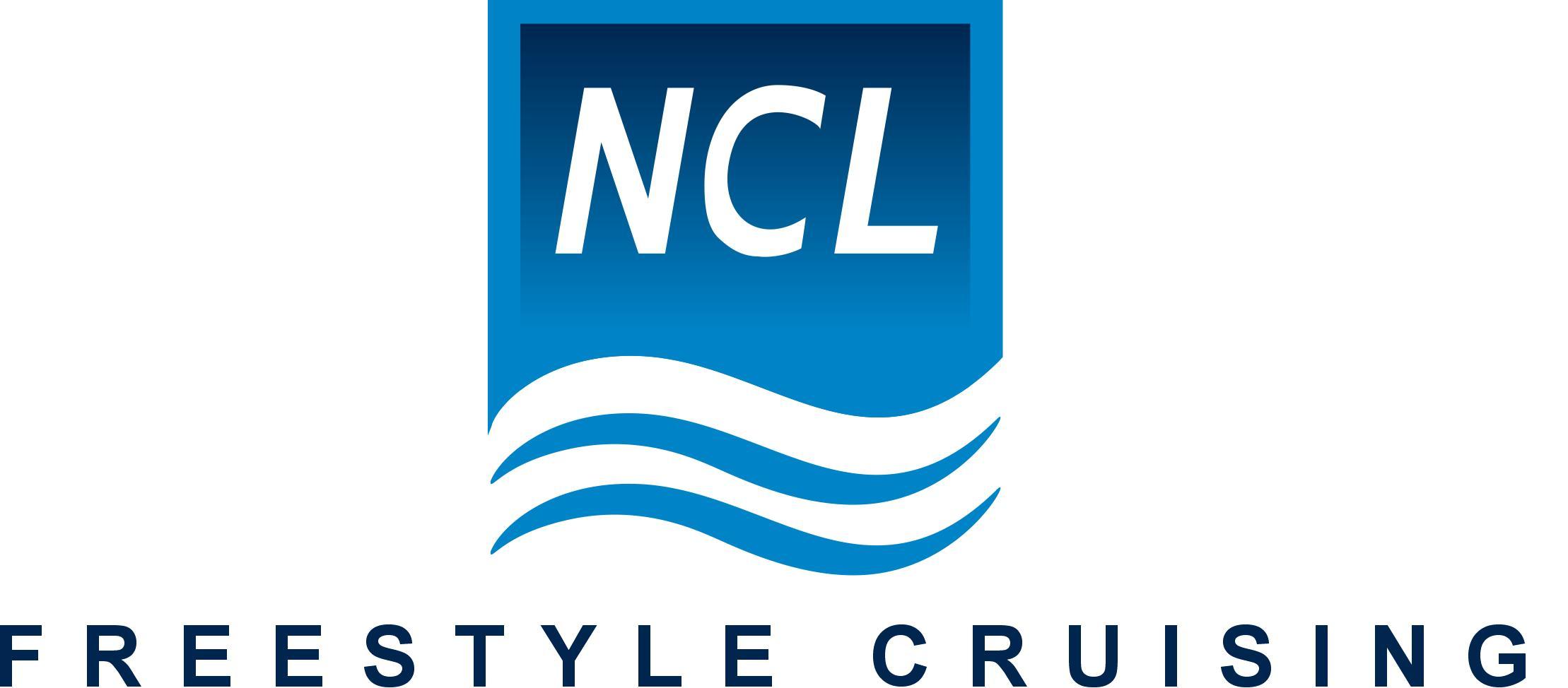 nccl_logo
