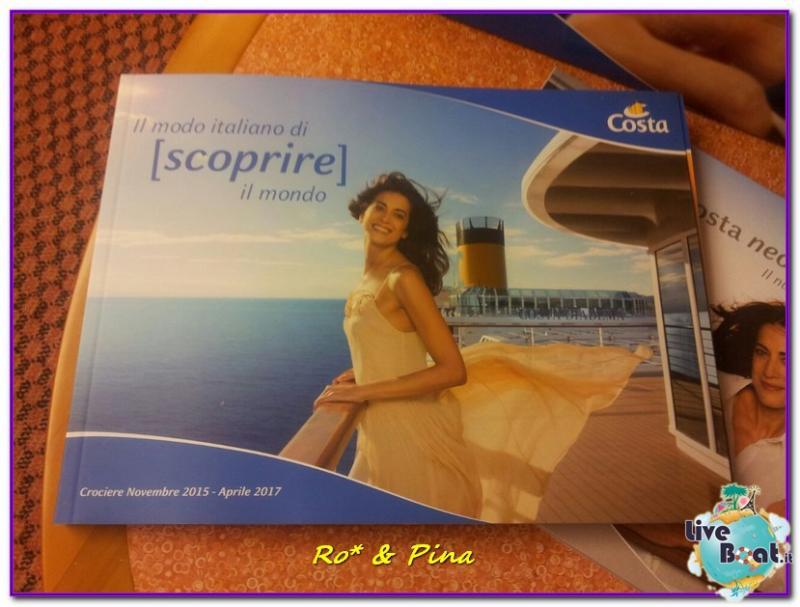 26 Costa_Crociere_crociera_Costadiadema_protagonistidelmare2015