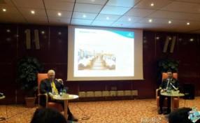 2foto #Costa_neoClassica #evento #presentazione