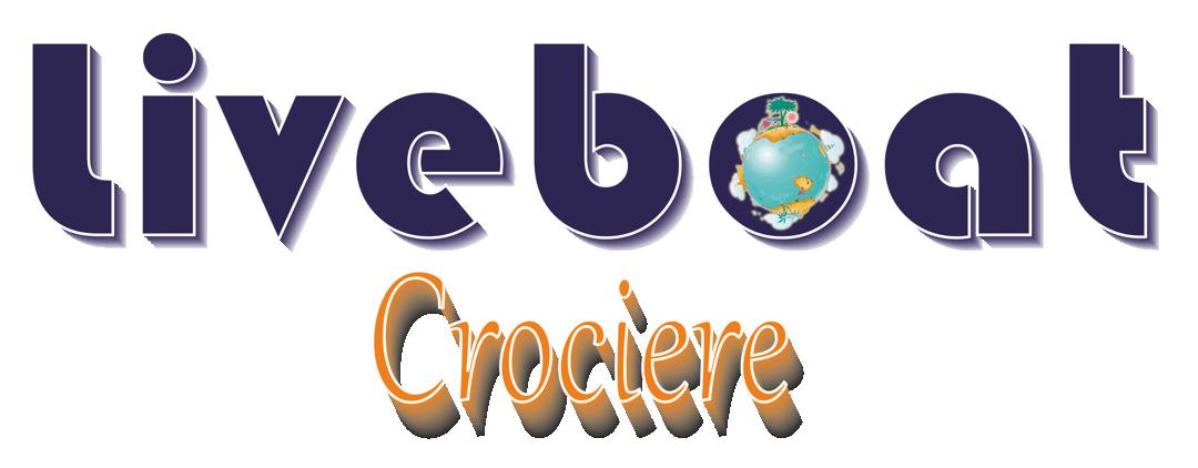 Liveboat sito,forum e blog crociere