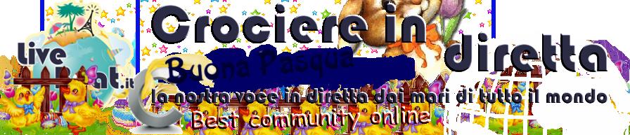 logo_protagonisti_pasqua