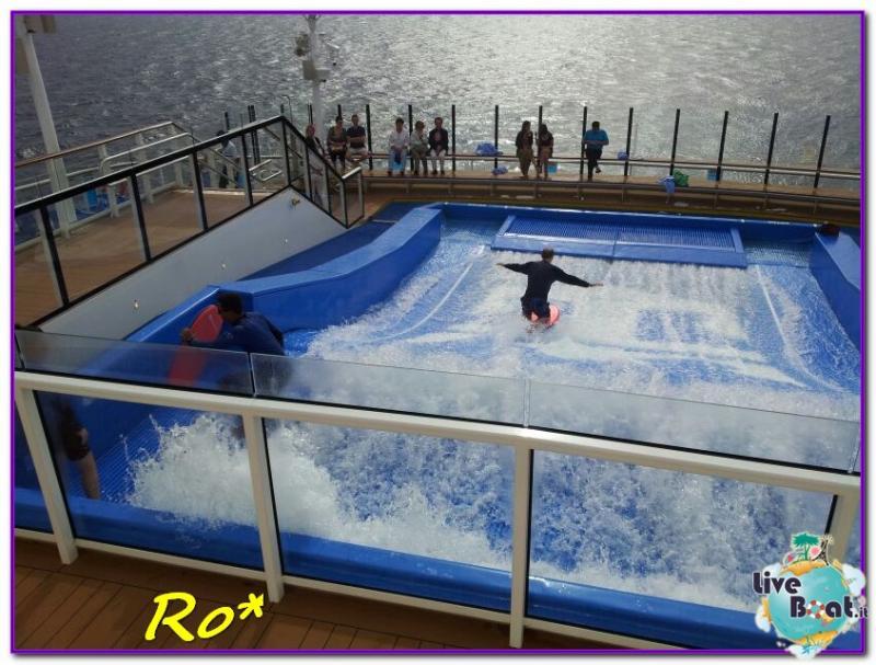 136foto-Quantum ots-Royal-Barcellona-forum-crociere-liveboat
