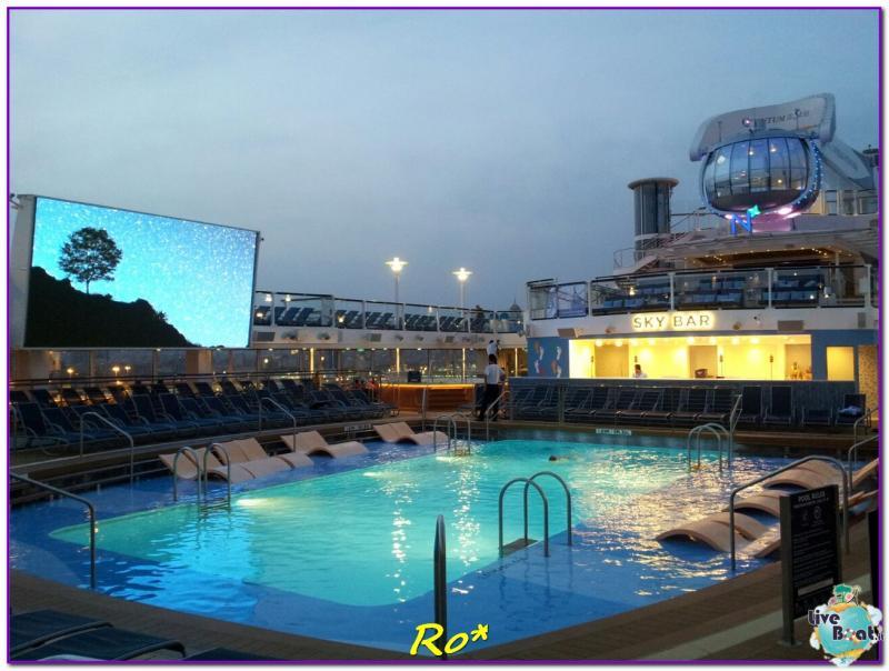 60foto-Quantum ots-Royal-Barcellona-forum-crociere-liveboat