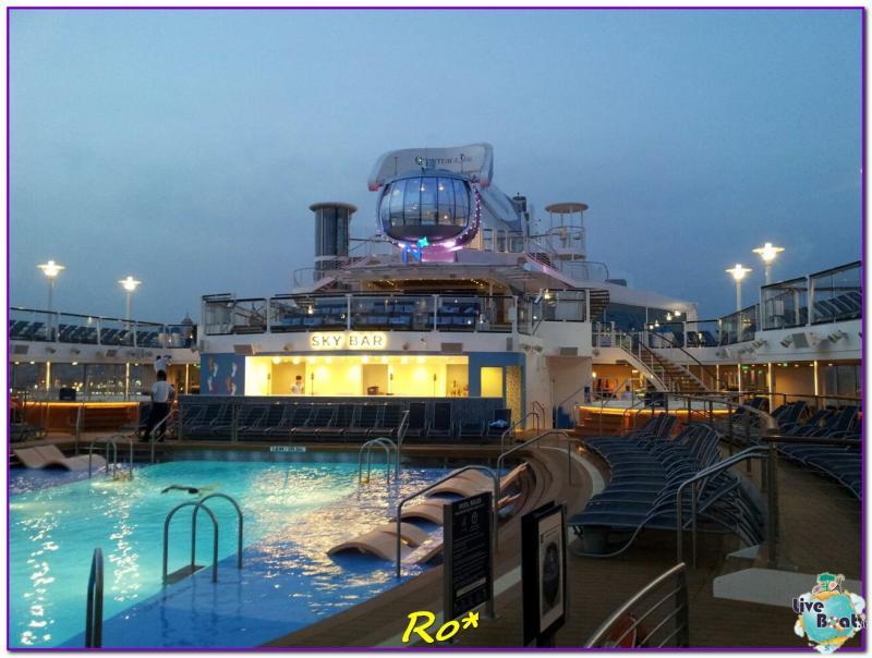 66foto-Quantum ots-Royal-Barcellona-forum-crociere-liveboat