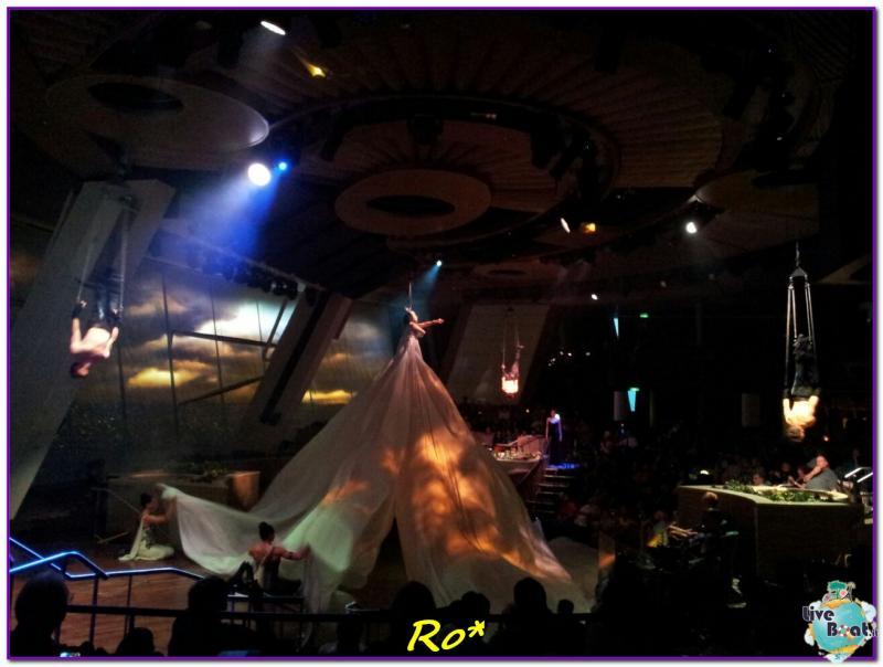 96foto-Quantum ots-Royal-Barcellona-forum-crociere-liveboat