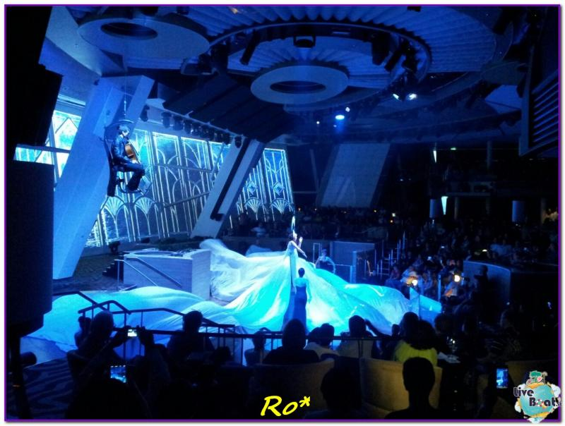 99foto-Quantum ots-Royal-Barcellona-forum-crociere-liveboat