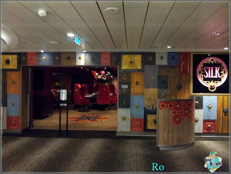 #foto-Quantum-ots-RCCL-forum-crociere-liveboat (114)