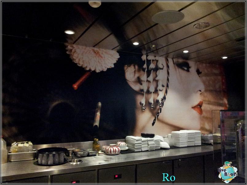 #foto-Quantum-ots-RCCL-forum-crociere-liveboat  (115)