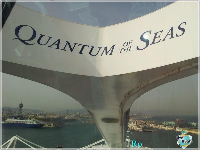#foto-Quantum-ots-RCCL-forum-crociere-liveboat  (57) - Copia