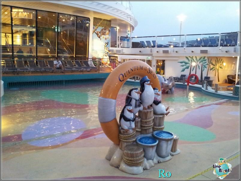 #foto-Quantum-ots-RCCL-forum-crociere-liveboat (64)